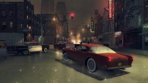 Celebrate-Mafia-3s-Announcement-With-Good-Deal-on-Mafia-2