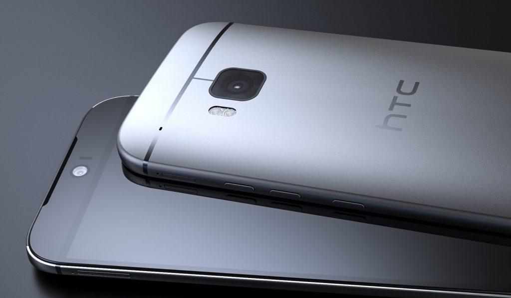 HTC-One-M9-ve-One-M9-Plus-Benchmark-Testinde-Ortaya-Çıktı