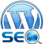 barisdogancomtr-wordpress-seo