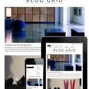 blog-grid-theme-responsive