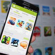 en-iyi-android-oyunlari-ucretsiz-indir