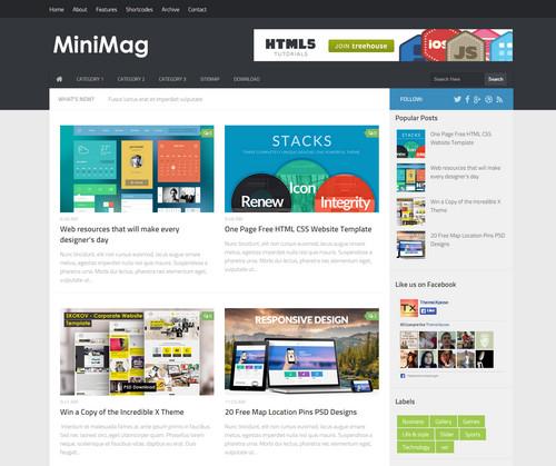 en-iyi-ucretsiz-blogger-temalari-1