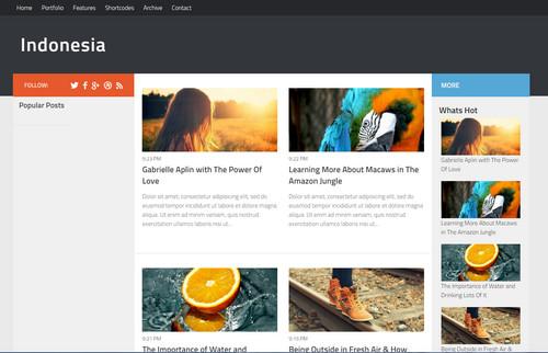 en-iyi-ucretsiz-blogger-temalari-11