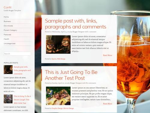 en-iyi-ucretsiz-blogger-temalari-13