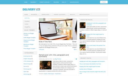 en-iyi-ucretsiz-blogger-temalari-15