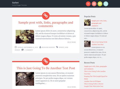 en-iyi-ucretsiz-blogger-temalari-16