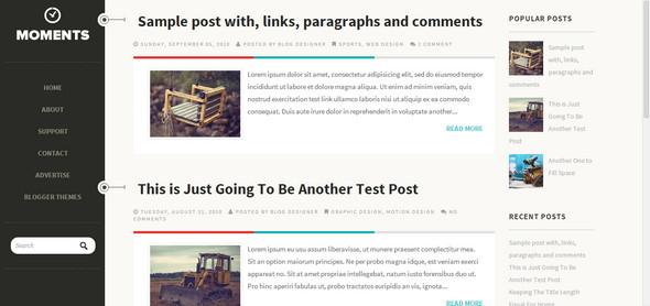 en-iyi-ucretsiz-blogger-temalari-17