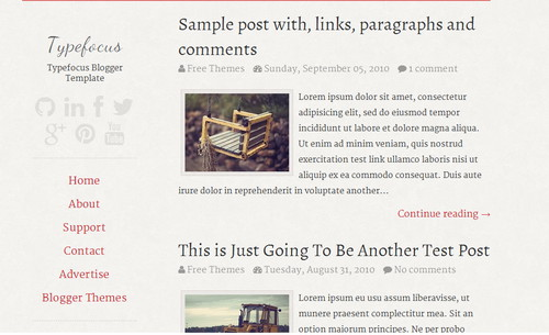 en-iyi-ucretsiz-blogger-temalari-18