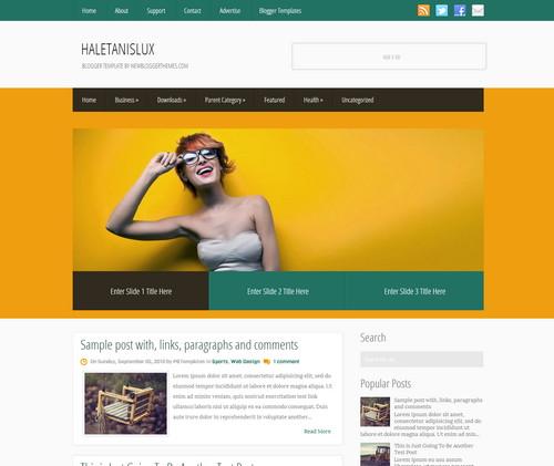 en-iyi-ucretsiz-blogger-temalari-19