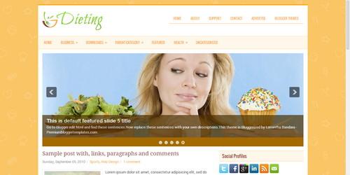 en-iyi-ucretsiz-blogger-temalari-20