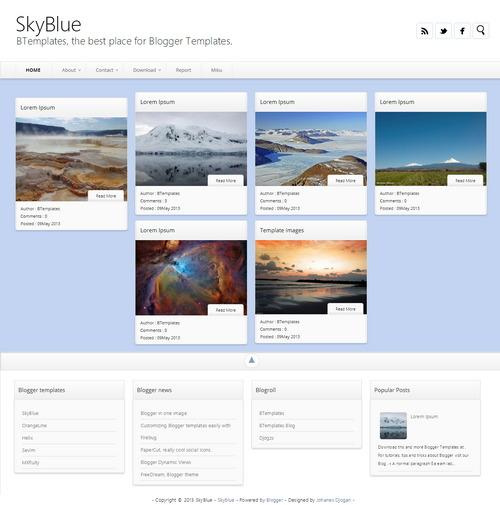 en-iyi-ucretsiz-blogger-temalari-23