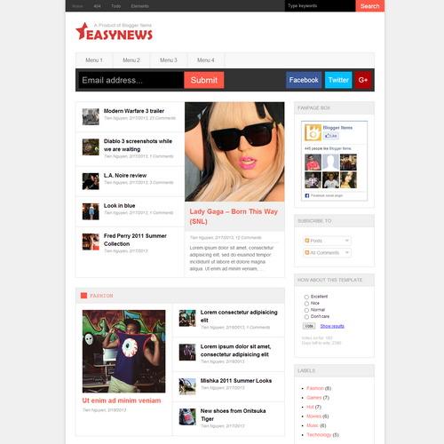 en-iyi-ucretsiz-blogger-temalari-25