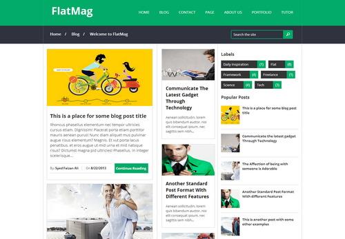 en-iyi-ucretsiz-blogger-temalari-27