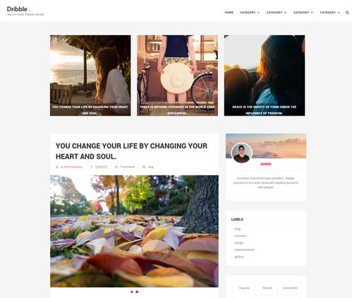 en-iyi-ucretsiz-blogger-temalari-4