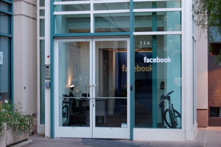facebook-ofis