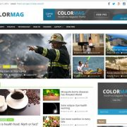 free-magazine-wordpress-theme-2015-ColorMag-Full-1024x807
