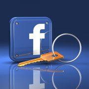 gizli-facebook-profili