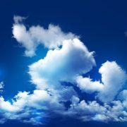gokyuzu-manzaralı-bulut-resimleri10