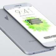 iPhone-7-concept-6