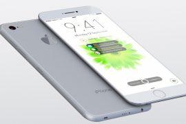 iPhone-7-concept-6