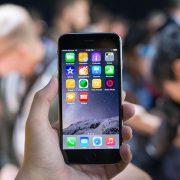 iPhone-pil-uzatma