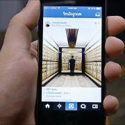 instagram-arama-ozelligi-1-55e80e495ab76