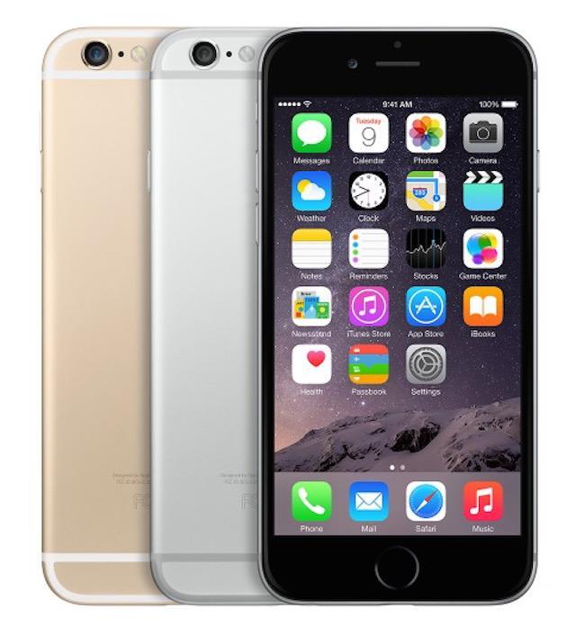 iphone-6s-7