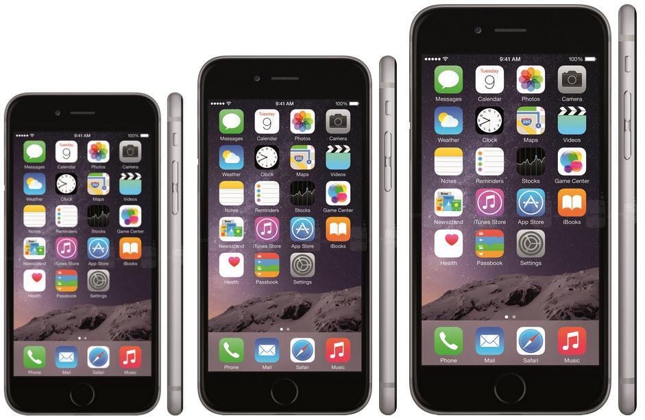 iphone-6s-9