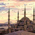 barisdogan istanbul resimleri