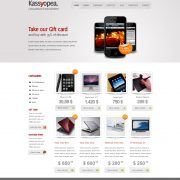 kassyopea-themeforest-wpecommerce-theme
