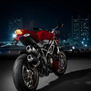 motorsiklet-resimleri-rooteto1