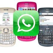 nokia-icin-whatsapp