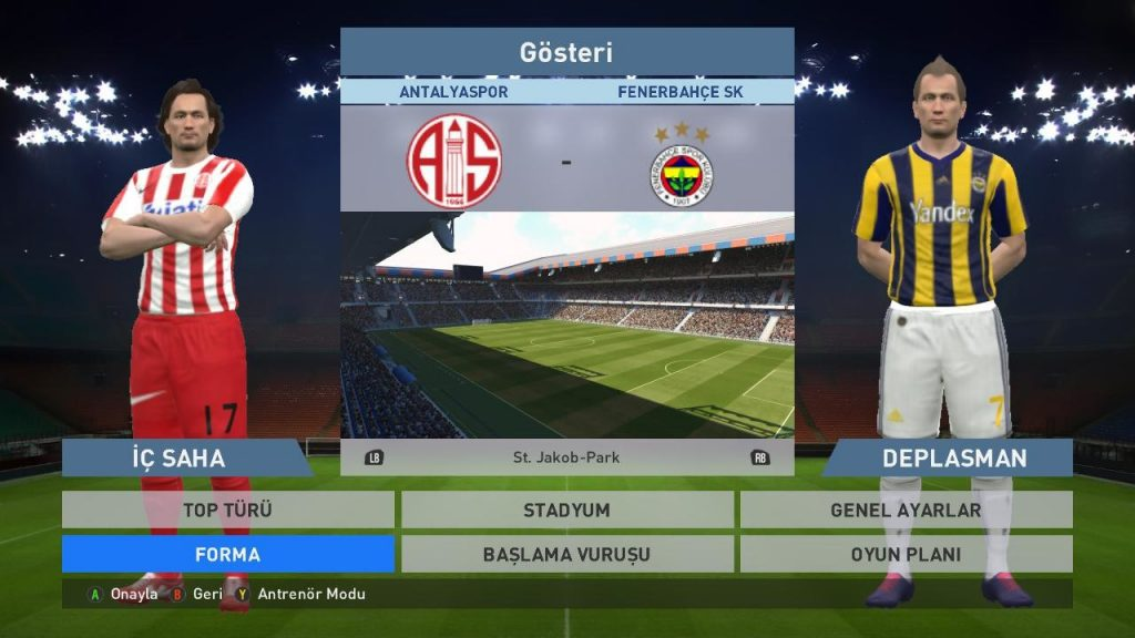 pes2016-sportoto-superlig-4