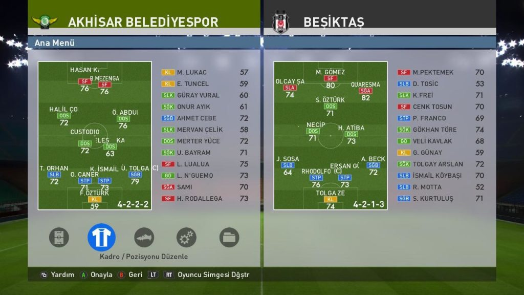 pes2016-sportoto-superlig-8