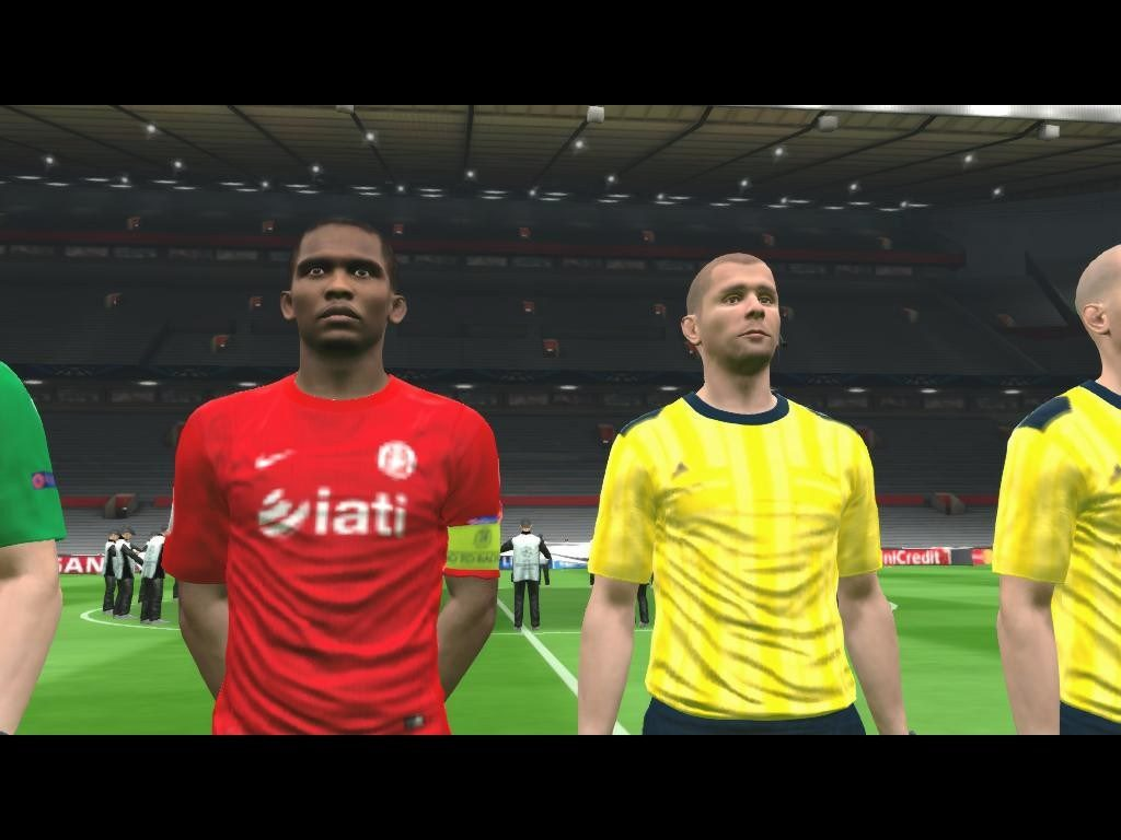 pes2016-sportoto-superlig-9