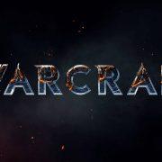 warcraft-filmi-fragmani