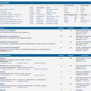 webmaster-forum-temasi