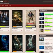 wordpress-dizi-film-temasi