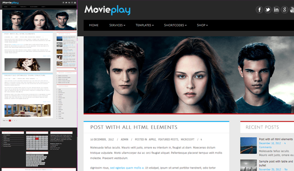 wordpress-film-temasi-3