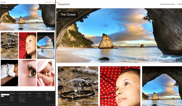 wordpress-fotografci-temalari-3