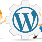 wordpress tools