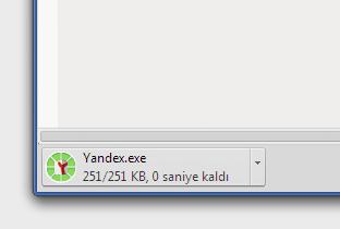 yandex1