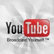 youtube-para-kazanmak